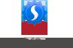 badge_starofservice